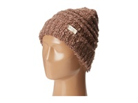 Neff Rosie Boucle Brown Headband