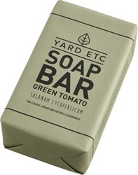 Cb2 Green Tomato Soap Bar