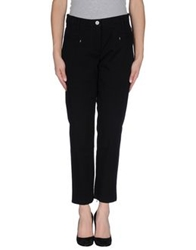 Brax Casual Pants Black