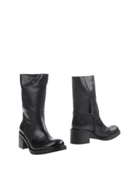 Fabio Rusconi Footwear Ankle Boots Women