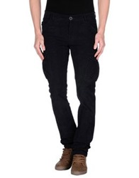 Coast Weber And Ahaus Casual Pants Dark Blue
