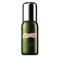 Creme De La Mer The Regenerating Serum 15Ml
