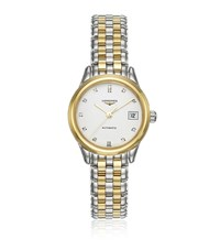 Longines Flagship Watch Unisex