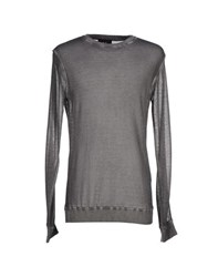 Dandg Knitwear Jumpers Men