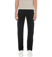 Citizens Of Humanity Sid Slim Fit Jeans Reese