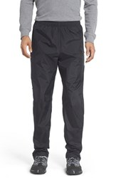 Patagonia Men's 'Torrentshell' Waterproof Packable Rain Pants