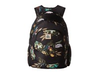 Dakine Prom Backpack 25L Hula Backpack Bags Yellow