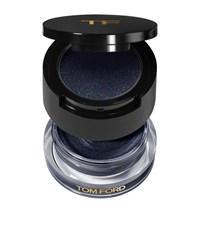 Tom Ford Cream Powder Double Decker Eye Colour Female
