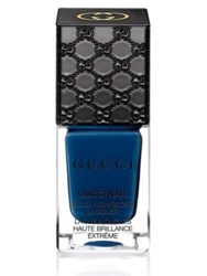 Gucci High Gloss Lacquer Nail Lacquer 0.33 Oz.