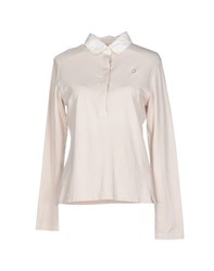 Murphy And Nye Topwear Polo Shirts Women