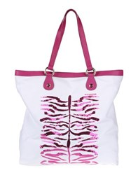 Richmond Bags Large Fabric Bags Women