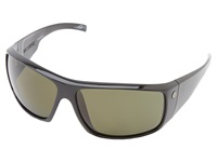 Electric Eyewear Backbone Gloss Black M1 Grey Polar Sport Sunglasses