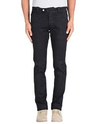 Mastai Ferretti Trousers Casual Trousers Men Black
