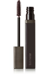 Laura Mercier Extra Lash Sculpting Mascara Coffee Bean Dark Brown
