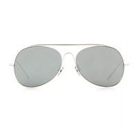 Acne Studios Mytheresa.Com Exclusive Spitfire Large Sunglasses