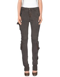 Sexy Woman Trousers Casual Trousers Women Khaki