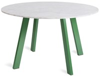 Blu Dot Right Round Dining Table 52
