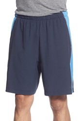 The North Face Men's 'Ampere' Training Shorts