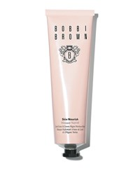 Skin Nourish Mask 75 Ml Bobbi Brown