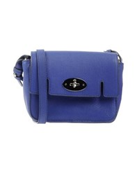 Mulberry Bags Handbags Women