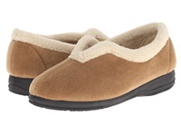 Spring Step Cindy Beige Women's Shoes