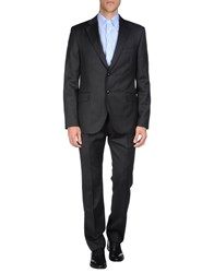 Hardy Amies Suits And Jackets Suits Men Lead