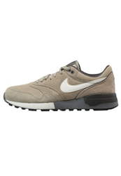 Nike Sportswear Air Odyssey Trainers Bamboo Sailcoolgrey Light Brown