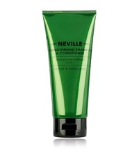 Cowshed Neville Strengthening Shampoo And Conditioner Female