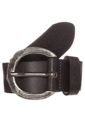 Replay Belt Dark Brown