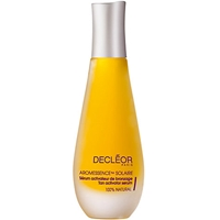 Decleor Decleor Aromessence Face Tan Activator 15Ml