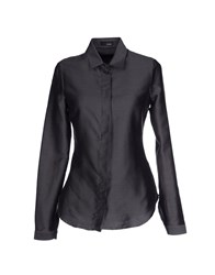 Tonello Shirts Shirts Women Lead