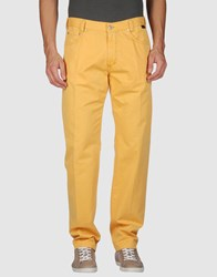 Betwoin Casual Pants Apricot