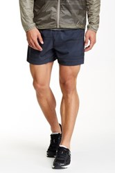 Brooks 5' Short Gray