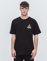 Diamond Supply Co. Dmnd Electric S S T Shirt