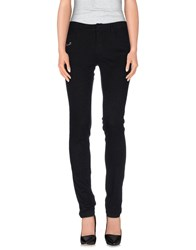 Desigual Trousers Casual Trousers Women Black