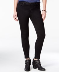 American Rag Black Wash Super Skinny Jeans Only At Macy's