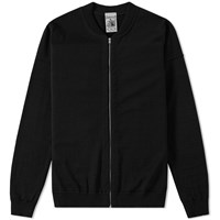 S.N.S. Herning Intro Jacket Black