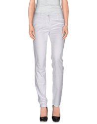 Galliano Casual Pants