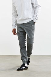 Without Walls Calvary Twill Trail Jogger Pant Blue