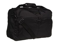 Eagle Creek Adventure Weekender Bag Black Weekender Overnight Luggage