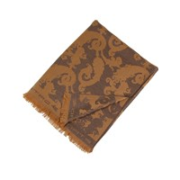 Etro Leicester Syston Throw 2