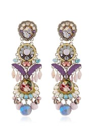 Ayala Bar Summer Skies Earrings