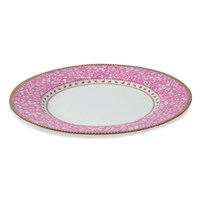 Pip Studio Lovely Branches Dinner Plate Pink