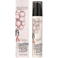 Percy And Reed Perfectly Perfecting Wonder Prime Light 75Ml