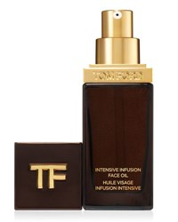 Tom Ford Intensive Infusion Face Oil 1 Oz.