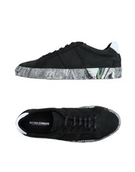 National Standard Footwear Low Tops And Trainers Men