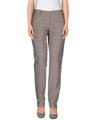 Burberry Prorsum Trousers Casual Trousers Women