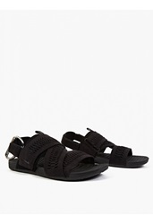 Nike Air Solarsoft Zig Zag Wvn Sp Sandals