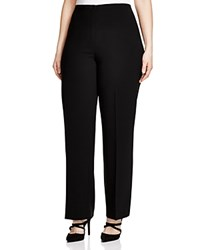 Basler Bella Pants Black