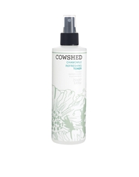 Cowshed Chamomile Refreshing Toner 250Ml